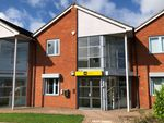 Thumbnail to rent in Apex Business Village, Cramlington