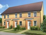 "Thumbnail to rent in ""Ashford"" at Warkton Lane, Barton Seagrave, Kettering"