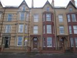 Thumbnail to rent in West Parade, Rhyl
