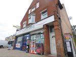 Thumbnail to rent in Swakeleys Road, Ickenham, Uxbridge