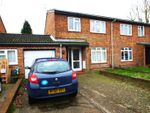 Thumbnail to rent in Corby Drive, Englefield Green, Corby Drive, Surrey