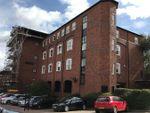 Thumbnail to rent in 2nd Floor, Louisa House, 92 - 93 Edward Street, Birmingham