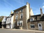 Thumbnail for sale in St. Peters Street, Stamford, Lincolnshire