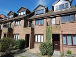 Thumbnail to rent in Benwell Court, Sunbury-On-Thames
