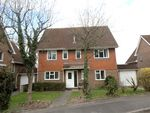 Thumbnail for sale in Romney Drive, Bromley