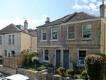 Thumbnail for sale in Verbena Cottage, St Saviours Road, Bath