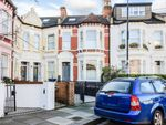 Thumbnail for sale in Epirus Road, London, London