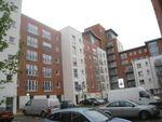 Property history Flat, Avenel Way BH15