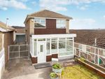 Thumbnail for sale in Woodhall Drive, Leeds, West Yorkshire