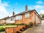 Thumbnail to rent in Mount Gardens, Cleckheaton