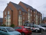 Thumbnail to rent in Duckham Court, Coundon, Coventry