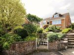 Thumbnail for sale in Laurel Close, Hythe, Southampton