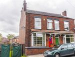Thumbnail for sale in Naylor Street, Atherton, Manchester