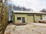 Thumbnail to rent in Grange Hill Industrial Estate, Barnstaple