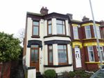 Thumbnail for sale in Station Road, Great Yarmouth