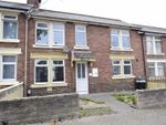 Thumbnail to rent in Cawley Place, Barry