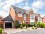 Thumbnail for sale in Myddleton Close, Stanmore