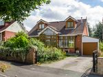Thumbnail for sale in Uplands Road, Drayton, Portsmouth