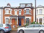 Thumbnail for sale in Broxash Road, Battersea, London