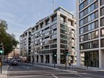 Thumbnail to rent in Wolfe House, 389 Kensington High Street, London