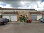 Thumbnail for sale in New Church Road, Slough