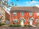 Thumbnail for sale in Green Acre Close, Mundford, Thetford