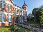 Thumbnail for sale in Hilly Fields Crescent, London