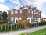 Thumbnail to rent in Grand Approach, 2 Bathurst Walk, Richings Park, Buckinghamshire