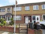 Thumbnail to rent in Albany Road, Chadwell Heath, Romford, Essex