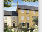 """Thumbnail to rent in """"The Oxford"""" at Whitelands Way, Bicester"""