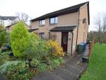 Thumbnail for sale in Grandtully Drive, Kelvindale, Glasgow