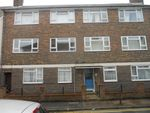 Thumbnail to rent in York Road, Eastbourne