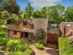 Thumbnail for sale in Phillips Hatch, Wonersh, Guildford