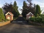 Thumbnail for sale in Spallan Road, Limavady