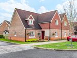 Thumbnail for sale in Poplar Court, Faygate, Horsham