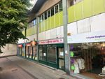 Thumbnail to rent in High Street, Staveley