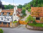 Thumbnail for sale in Aston, Henley-On-Thames, Berkshire