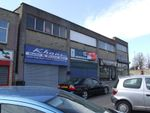 Thumbnail to rent in 14 The Arcade, Knottingley