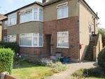 Thumbnail for sale in Davids Way, Hainault