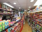Thumbnail for sale in North Road, Southall