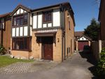 Thumbnail for sale in Norbreck Close, Great Sankey, Warrington, Cheshire