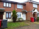 Thumbnail to rent in Peel Court, Slough