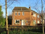 Thumbnail to rent in Cornishway, Wythenshawe, Manchester