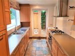 Thumbnail to rent in Clare Avenue, Hoole, Chester