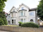 Thumbnail to rent in Earlsfield Road, Wandsworth, London