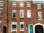 Thumbnail to rent in St Paul's Square, Birmingham