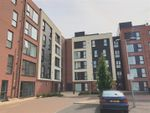 Thumbnail to rent in Monticello Way, Coventry