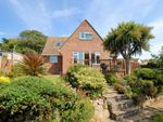 Thumbnail to rent in Cliff Road, Hythe