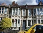 Thumbnail for sale in Jubilee Road, Brislington, Bristol