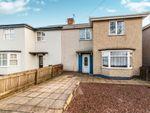 Thumbnail to rent in Blakelock Road, Hartlepool